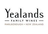 Yealands Wines