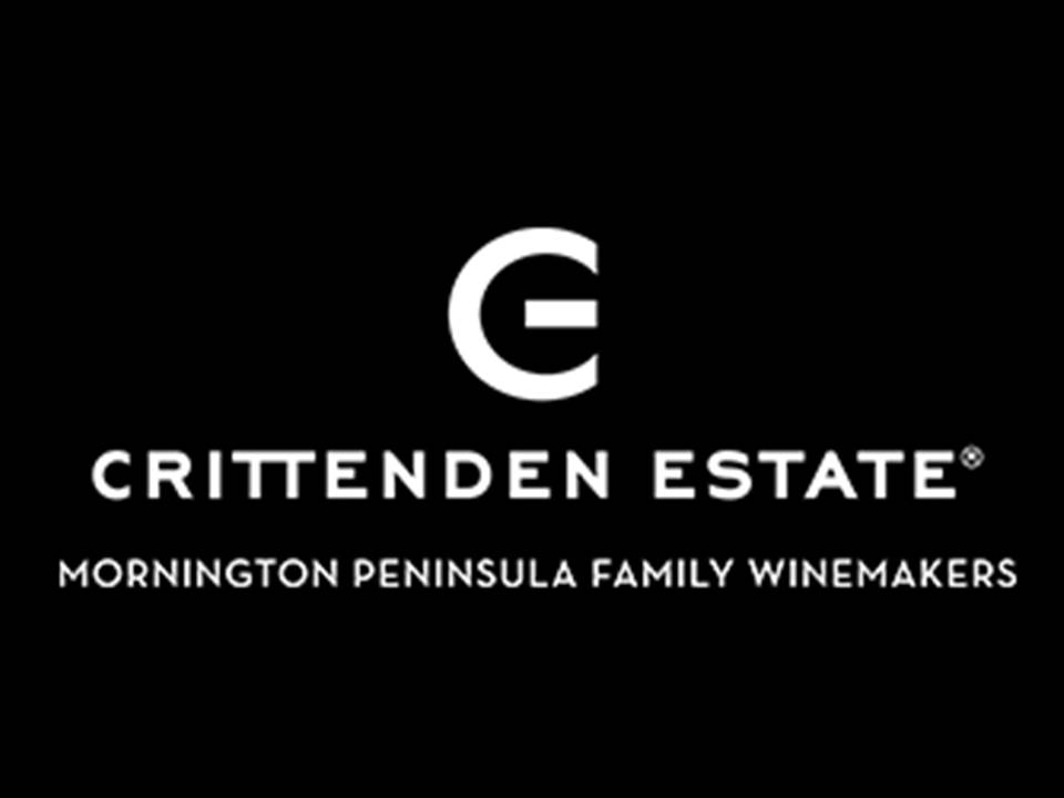 Crittenden Estate