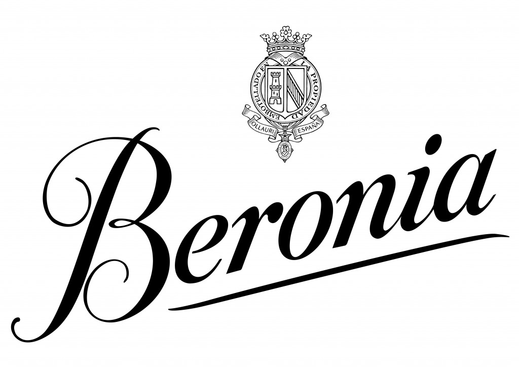 Beronia – Gonzalez Byass