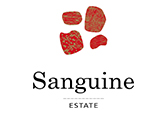 Sanguine Estate - Wine Merchant - Wine Distributors